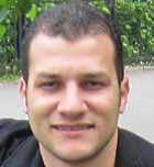 mohamed elhenawy