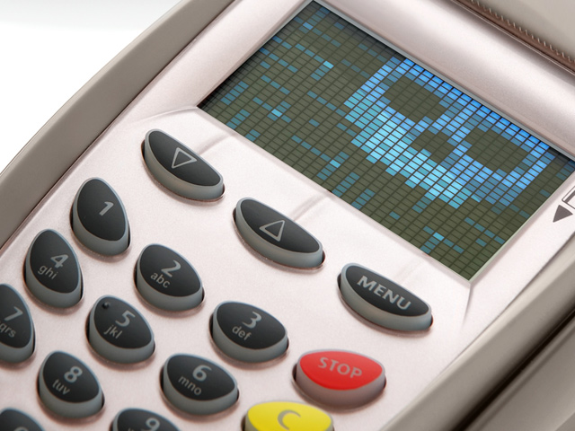 Understanding the POS (Point-of-sale) Malware