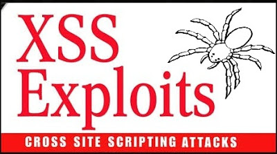 Advanced Exploitation of XSS