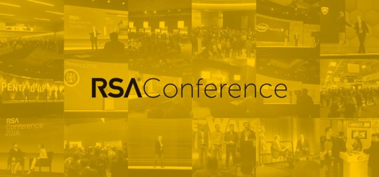RSA Conference 2016 Brought Together Top Information Security Experts To Debate Critical Cybersecurity Issues At 25th Anniversary Event